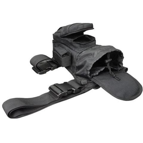 Condor Tactical Gear Condor Cross Over Leg Rig