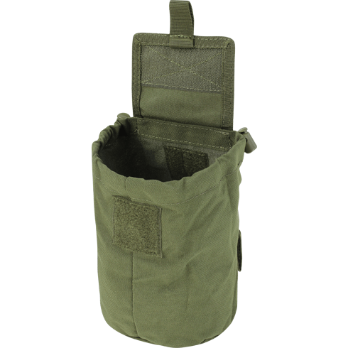Condor Tactical Gear Condor Roll - Up Utility Pouch