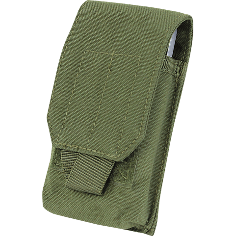 Condor Tactical Gear Olive Drab Condor Tech Sheath