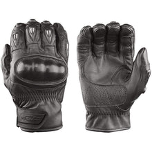 Damascus - CRT50 Vector Hard-knuckle Riot Control Gloves