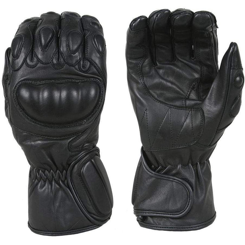 Damascus - VECTOR 1 RIOT CONTROL GLOVES
