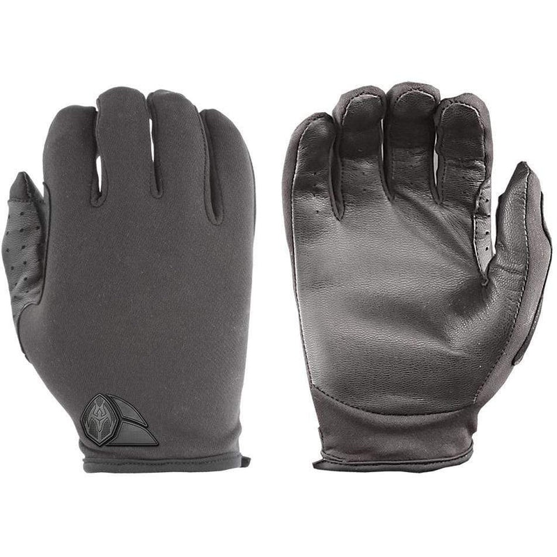 Damascus Worldwide, Inc. Apparel Large Damascus - ATX5 Lightweight Patrol Gloves
