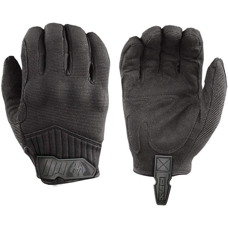 Damascus Worldwide, Inc. Apparel Large Damascus - ATX65 Unlined Hybrid Duty Gloves