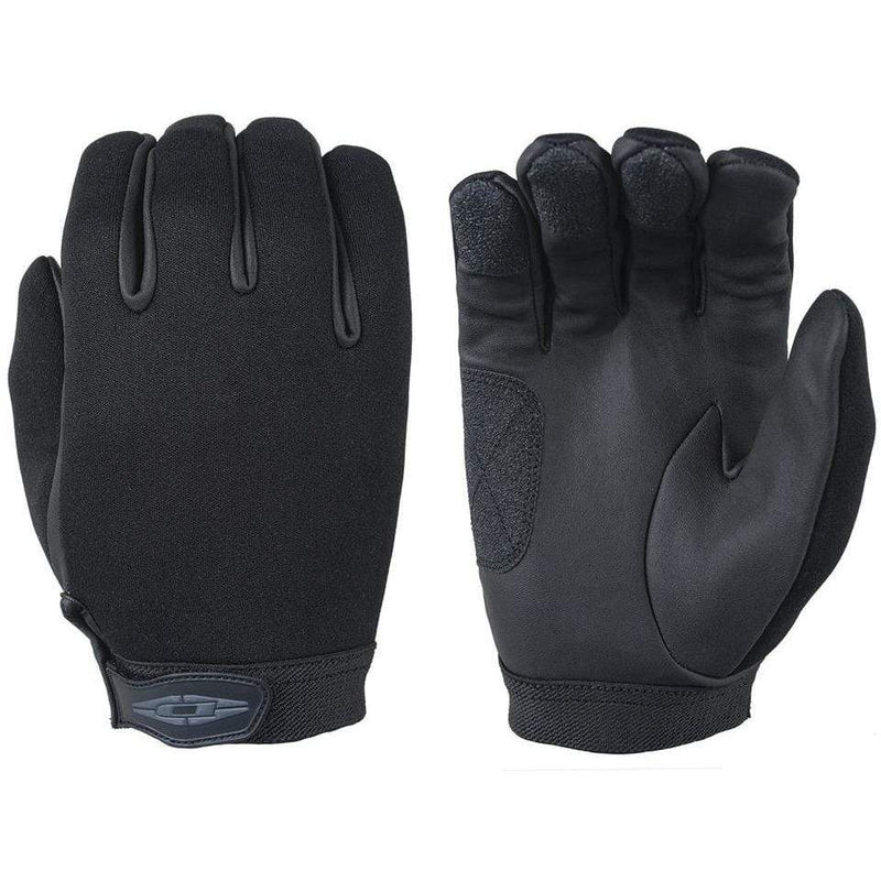 Damascus Worldwide, Inc. Apparel Medium Damascus - ENFORCER K NEOPRENE GLOVE