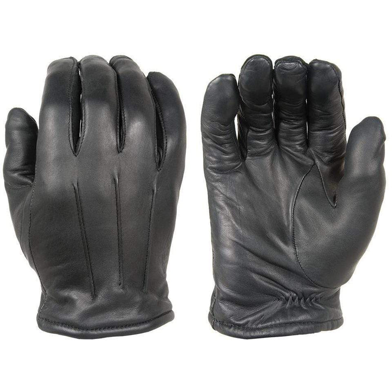 Damascus Worldwide, Inc. Apparel Large Damascus Worldwide, Inc. Thinsulate lined leather dress gloves