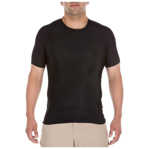 5.11 Tactical Tight S/S Crew