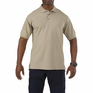 5.11 Tactical Professional S/S Polo
