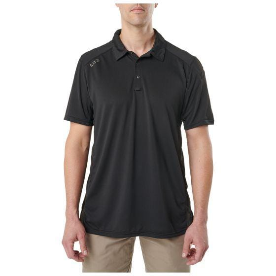 5.11 Tactical Paramount Polo Shirt