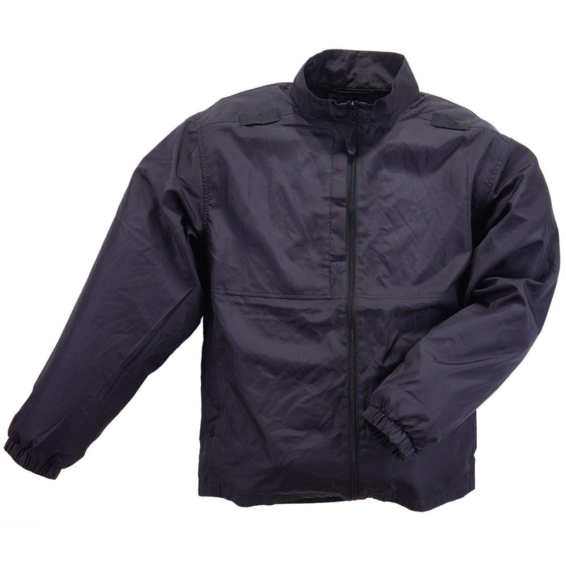 5.11 Tactical Apparel Dark Navy / 2X-Large 5.11 Tactical Packable Jacket