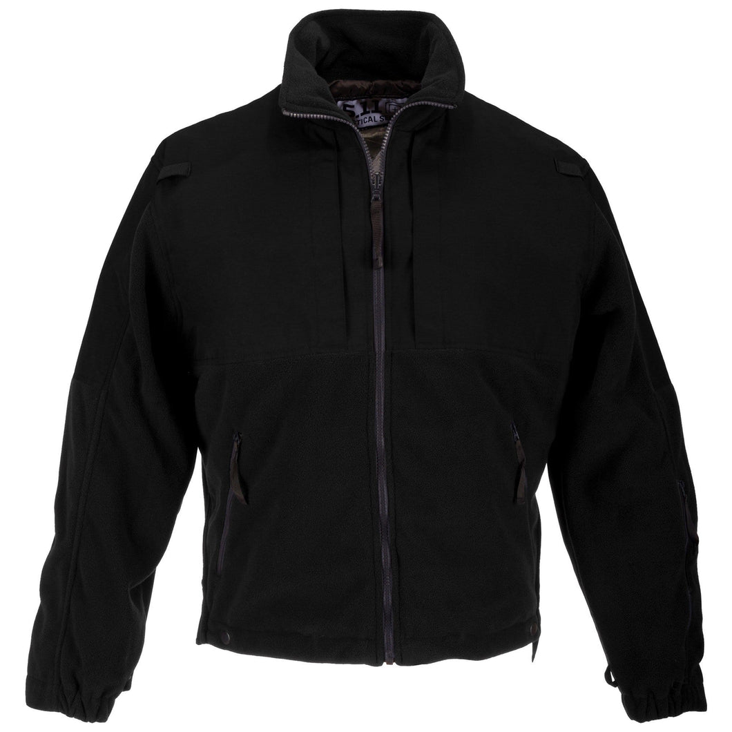 5.11 Tactical Tactical Fleece