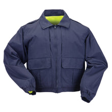 5.11 Tactical Reversible High-Viz Duty Jacket