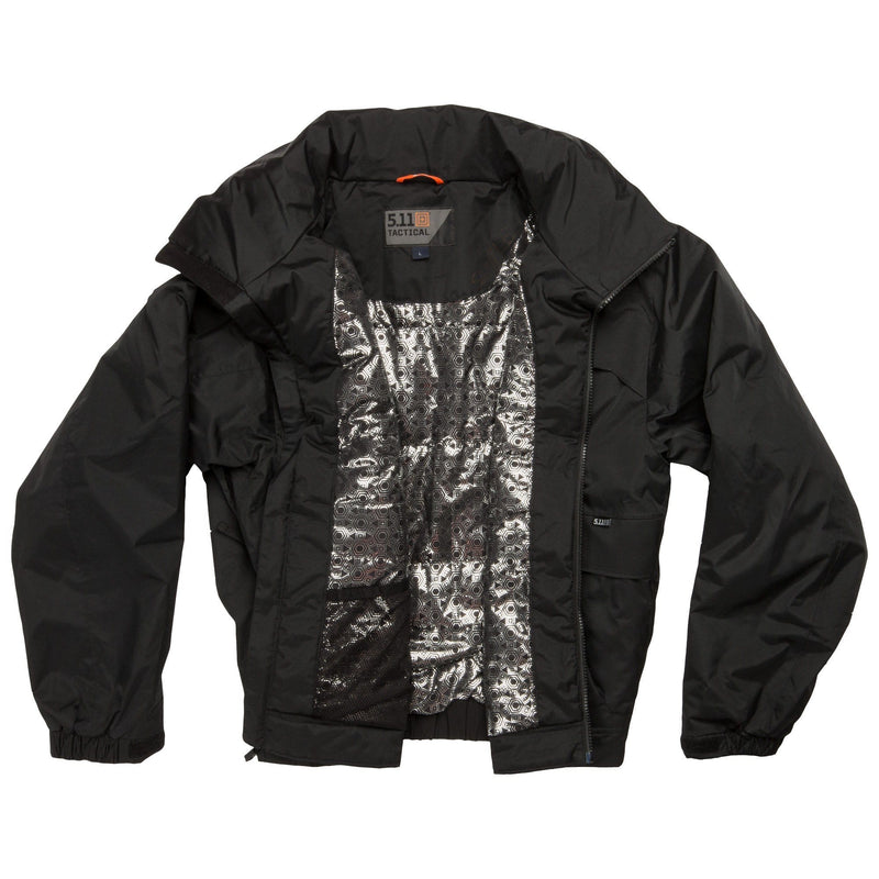 5.11 Tactical Apparel 5.11 Tactical Tempest Duty Jacket