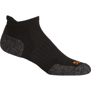 PTX-2 Training Sock