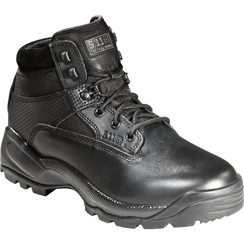 5.11 Tactical ATAC 6  Boot with Side Zip