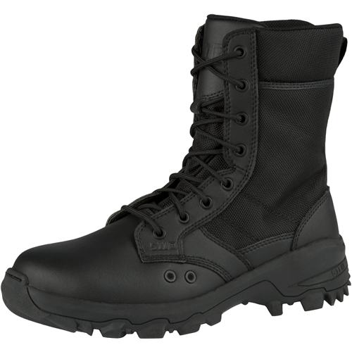 5.11 Tactical Apparel Black / 10.5 Regular 5.11 Tactical Speeds 3.0 Jungle