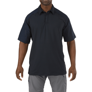 Rapid Performance Polo
