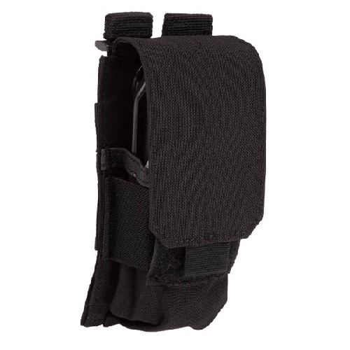 5.11 Tactical Tactical Gear Black 5.11 Tactical Flash Bang Pouch