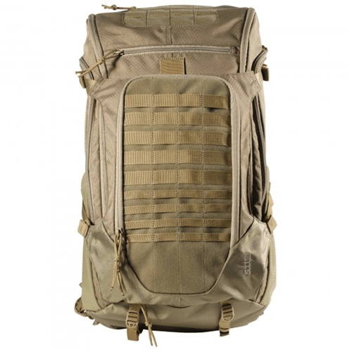5.11 Tactical Tactical Gear Sandstone 5.11 Tactical Ignitor 16 Backpack