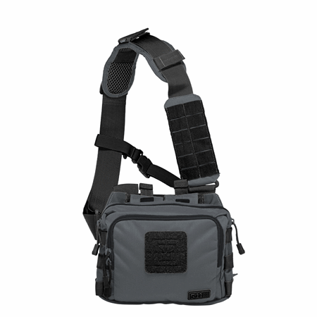5.11 Tactical Tactical Gear Double Tap 5.11 Tactical 2 Banger