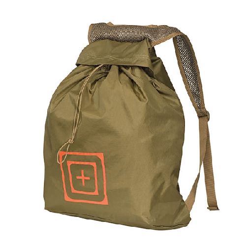 5.11 Tactical Tactical Gear Sandstone 5.11 Tactical Rapid Excursion Pack