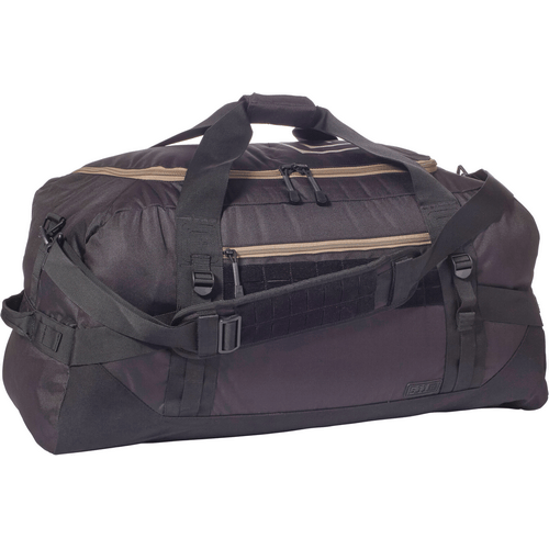 5.11 Tactical Tactical Gear 0 / 0 5.11 Tactical X-Ray series NBT Duffle