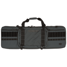 5.11 Tactical VTAC MK II 36 Double Rifle Case