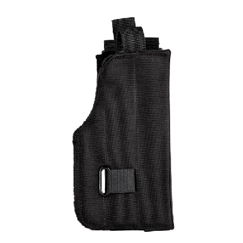 5.11 Tactical Tactical Gear Black 5.11 Tactical LBE Holster