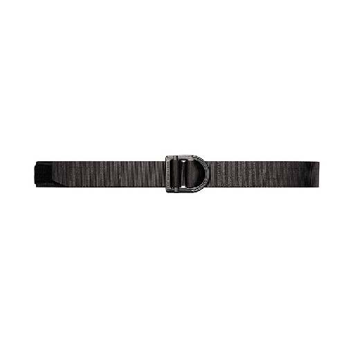 5.11 Tactical Apparel Black / 2X-Large 5.11 Tactical 5.11 -Trainer Belt 1 1/2  Wide
