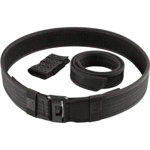 SB Duty Belt Plus 2.25in