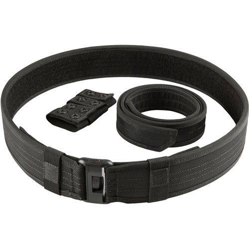 5.11 Tactical Tactical Gear Black / 2X-Large 2.25 5.11 Tactical SB Duty Belt Plus 2.25in