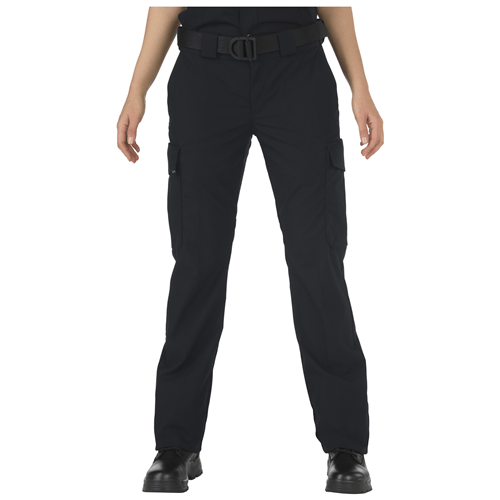 5.11 Tactical 5.11 Womens Stryke Class-B PDU Cargo Pants
