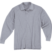 5.11 Tactical Utility Polo Long Sleeve