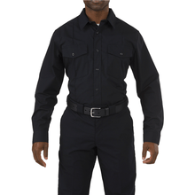 5.11 Tactical Stryke Class-A PDU Long Sleeve Shirt