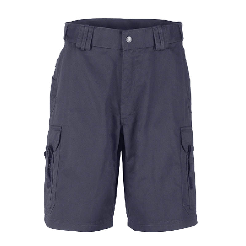 5.11 Tactical Apparel Dark Navy / 30 5.11 Tactical 11  Taclite EMS Shorts