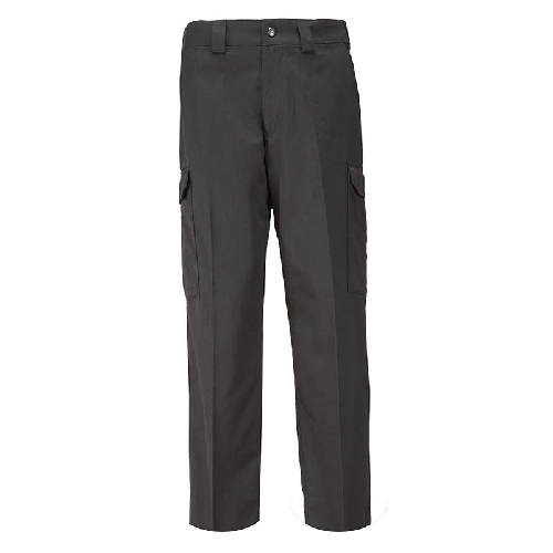 5.11 Tactical Apparel Black / Unhemmed 31 5.11 Tactical MenS PDU Class B Twill Cargo Pant