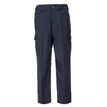 5.11 Tactical MenS PDU Class B Twill Cargo Pant