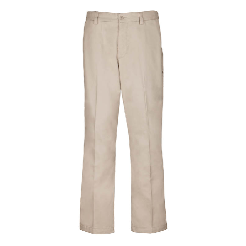 5.11 Tactical Covert Khaki 2.0 Pant