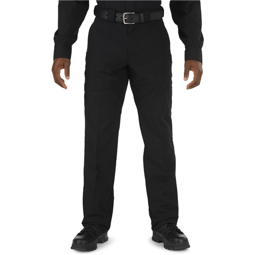5.11 Tactical Apparel Black / 30 5.11 Tactical Mens Stryke PDU Cargo Pants - Class A