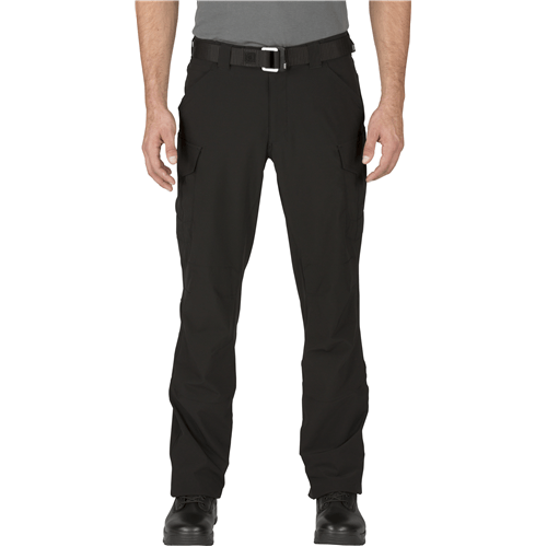 5.11 Tactical Apparel Black / 30 28 5.11 Tactical Traverse Pant 2.0