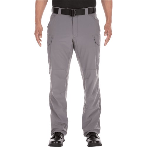 5.11 Tactical Apparel Storm / 34x30 5.11 Tactical Traverse Pant 2.0
