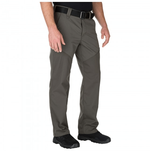 5.11 Tactical Apparel Grenade / 36x34 5.11 Tactical Stonecutter Pant