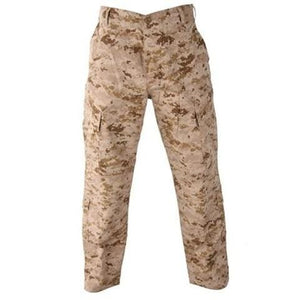 Propper Battle Rip Combat Trouser - Digital Desert Marpat