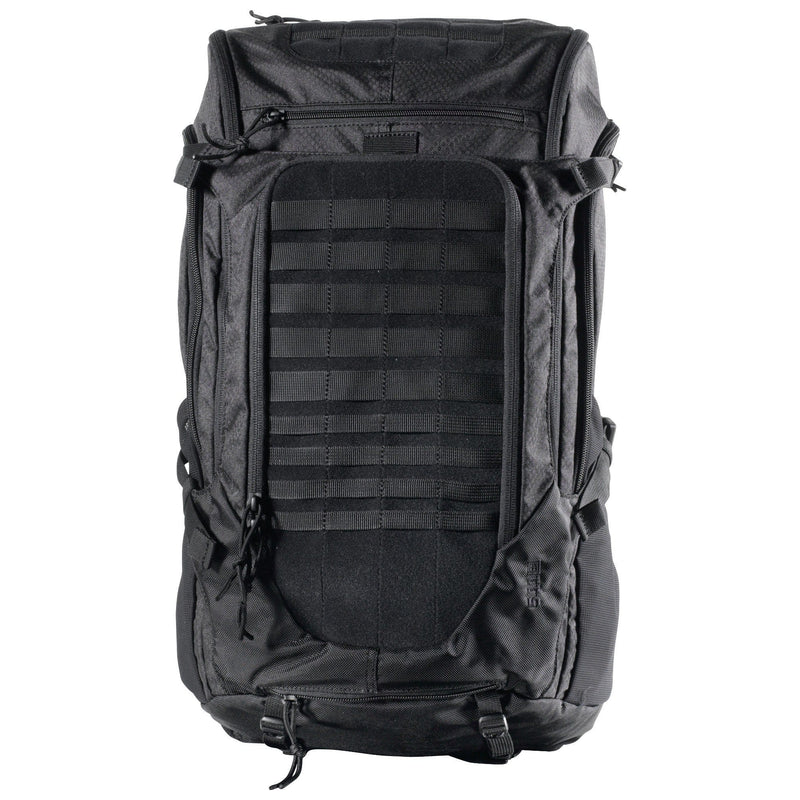 5.11 Tactical Tactical Gear Black 5.11 Tactical Ignitor 16 Backpack