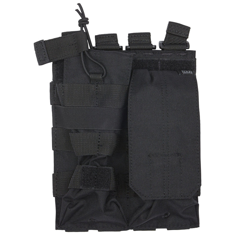 5.11 Tactical Tactical Gear 0 / 0 5.11 Tactical Ak Bungee W/Cover Double