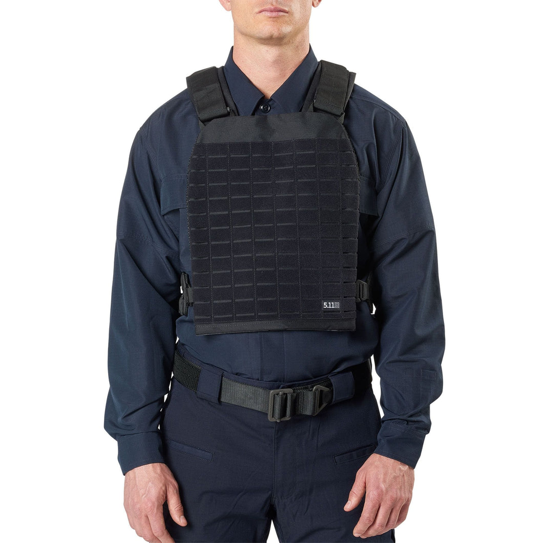 5.11 Tactical Covrt Plate Carrier