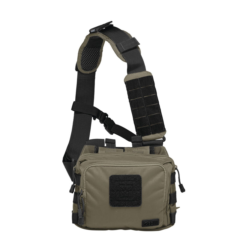 5.11 Tactical Tactical Gear OD Trail 5.11 Tactical 2 Banger