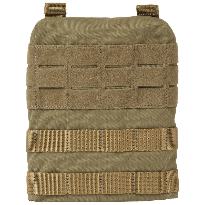 5.11 Tactical Body Armor Sandstone / One Size Fits All 5.11 Tactical TacTec Plate Carrier Side Panels