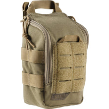 5.11 Tactical Headrest Pouch