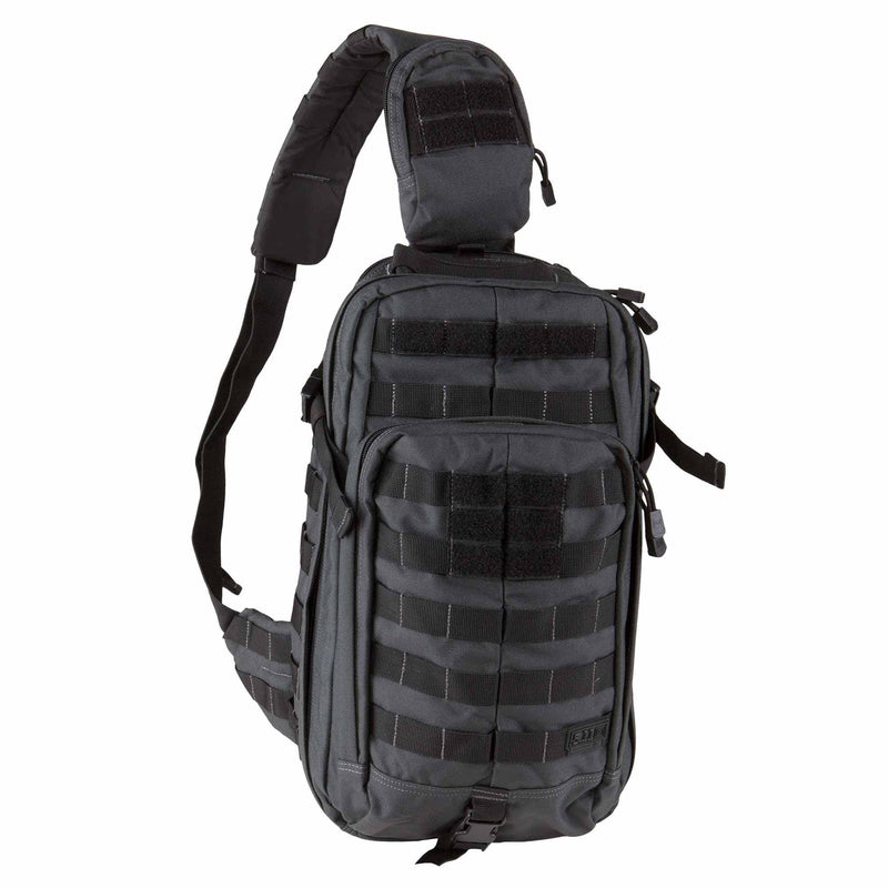 5.11 Tactical Tactical Gear Double Tap 5.11 Tactical Rush Moab 10