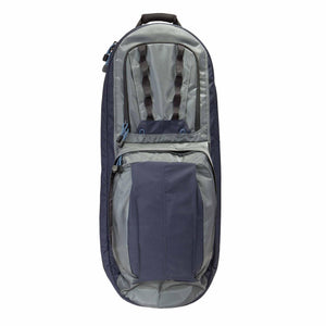 5.11 Tactical Covrt M4 Covert Gun Bag